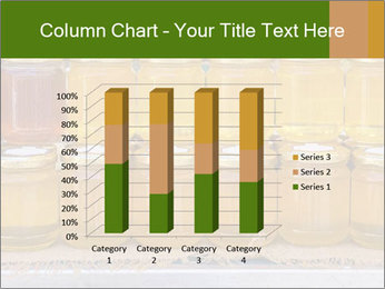 0000077874 PowerPoint Template - Slide 50