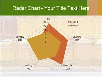 0000077874 PowerPoint Template - Slide 51
