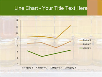 0000077874 PowerPoint Template - Slide 54