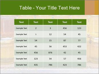 0000077874 PowerPoint Template - Slide 55