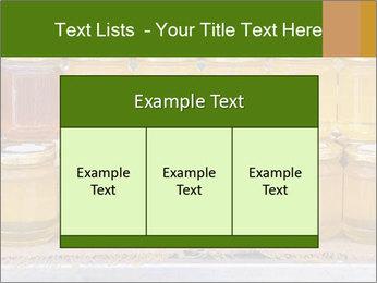 0000077874 PowerPoint Template - Slide 59