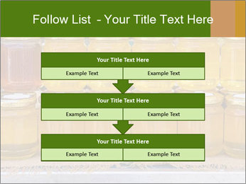 0000077874 PowerPoint Template - Slide 60