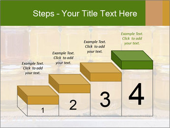 0000077874 PowerPoint Template - Slide 64