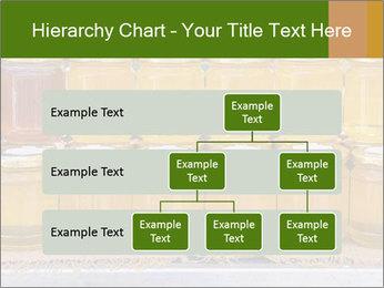 0000077874 PowerPoint Template - Slide 67