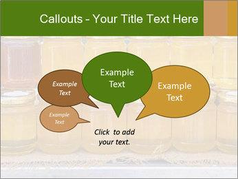 0000077874 PowerPoint Template - Slide 73