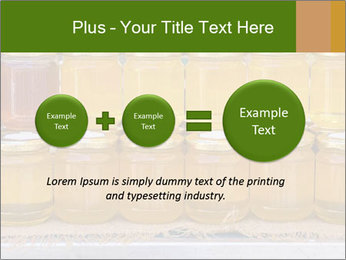 0000077874 PowerPoint Template - Slide 75