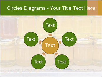 0000077874 PowerPoint Template - Slide 78