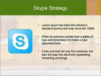 0000077874 PowerPoint Template - Slide 8