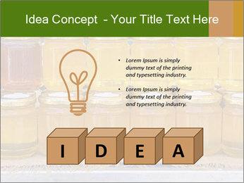 0000077874 PowerPoint Template - Slide 80