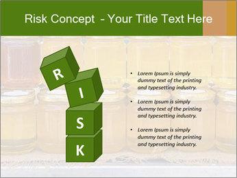 0000077874 PowerPoint Template - Slide 81