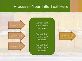 0000077874 PowerPoint Template - Slide 85