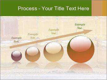 0000077874 PowerPoint Template - Slide 87