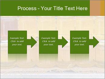 0000077874 PowerPoint Template - Slide 88