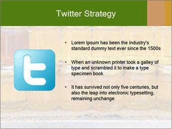 0000077874 PowerPoint Template - Slide 9
