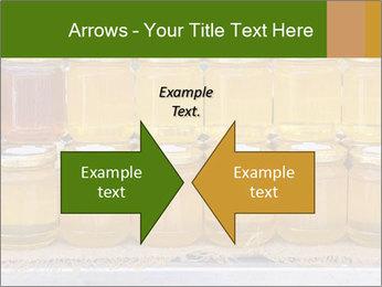 0000077874 PowerPoint Template - Slide 90