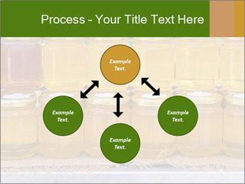 0000077874 PowerPoint Template - Slide 91