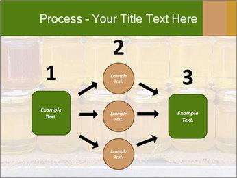 0000077874 PowerPoint Template - Slide 92