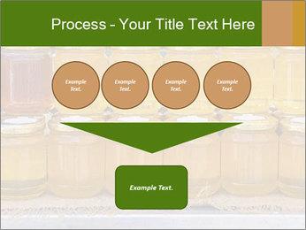 0000077874 PowerPoint Template - Slide 93
