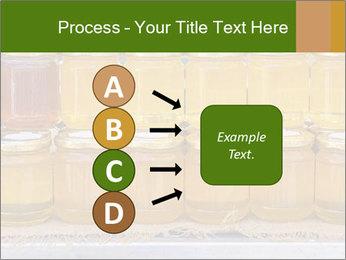 0000077874 PowerPoint Template - Slide 94