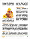 0000077874 Word Template - Page 4