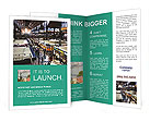 0000077875 Brochure Template