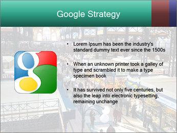 0000077875 PowerPoint Templates - Slide 10