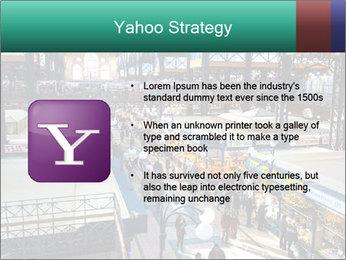 0000077875 PowerPoint Template - Slide 11