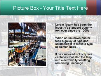 0000077875 PowerPoint Template - Slide 13