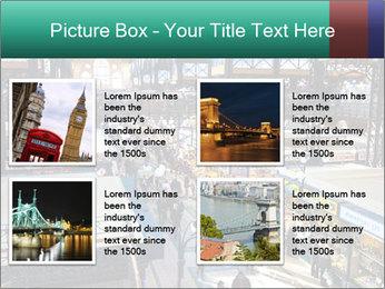 0000077875 PowerPoint Templates - Slide 14