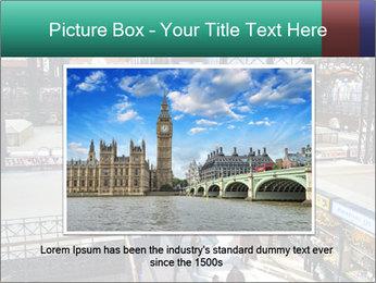 0000077875 PowerPoint Templates - Slide 15