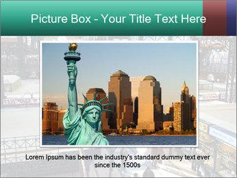 0000077875 PowerPoint Template - Slide 16