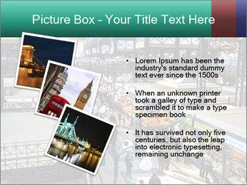 0000077875 PowerPoint Template - Slide 17