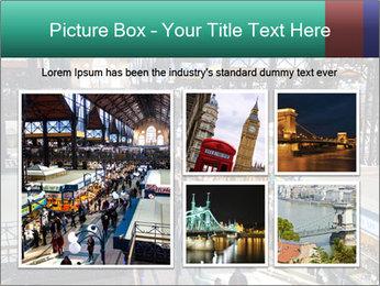 0000077875 PowerPoint Template - Slide 19