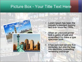 0000077875 PowerPoint Template - Slide 20