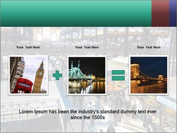 0000077875 PowerPoint Templates - Slide 22