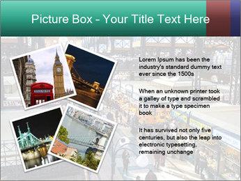 0000077875 PowerPoint Template - Slide 23