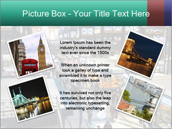 0000077875 PowerPoint Templates - Slide 24