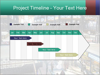 0000077875 PowerPoint Template - Slide 25