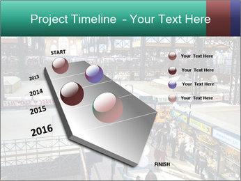 0000077875 PowerPoint Template - Slide 26