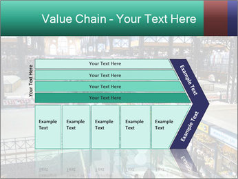 0000077875 PowerPoint Template - Slide 27