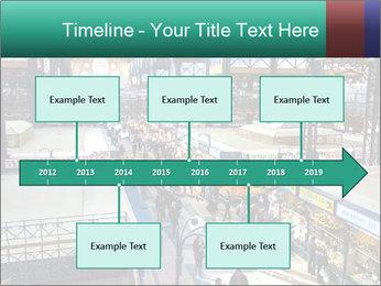 0000077875 PowerPoint Template - Slide 28