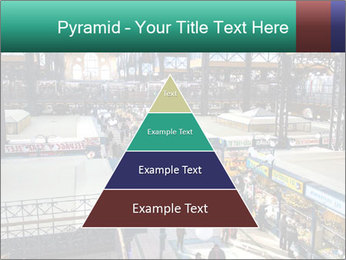0000077875 PowerPoint Template - Slide 30