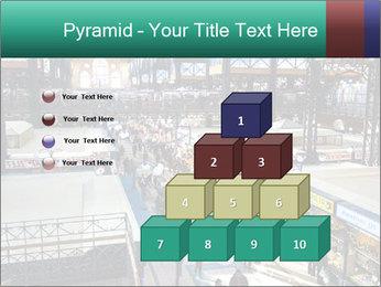 0000077875 PowerPoint Template - Slide 31