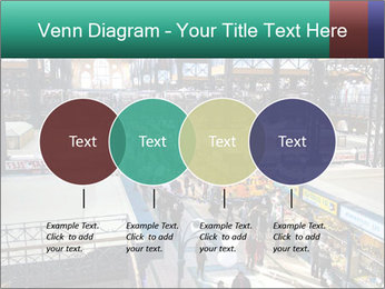 0000077875 PowerPoint Template - Slide 32