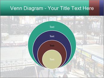 0000077875 PowerPoint Template - Slide 34