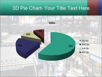 0000077875 PowerPoint Template - Slide 35