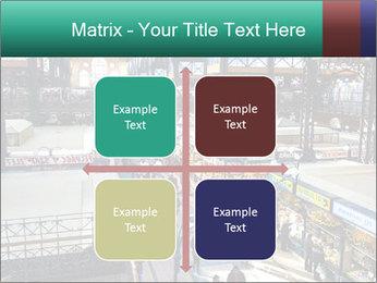 0000077875 PowerPoint Template - Slide 37