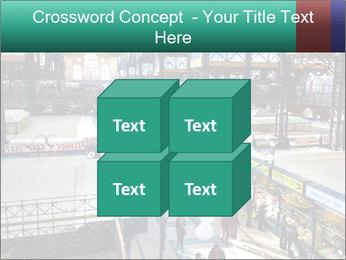 0000077875 PowerPoint Template - Slide 39