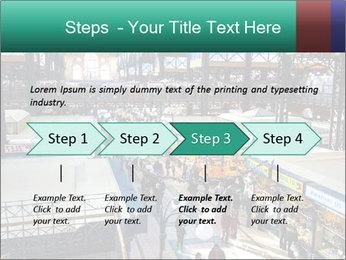 0000077875 PowerPoint Template - Slide 4