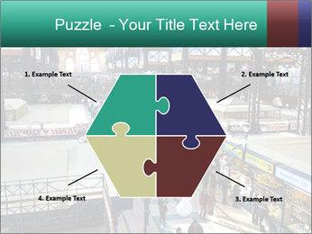 0000077875 PowerPoint Template - Slide 40